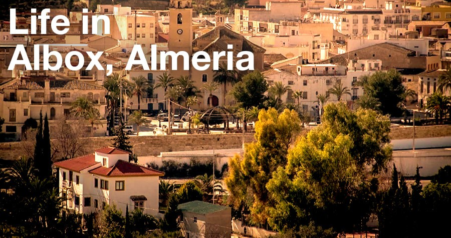 Cheap Properties In Spain Almeria